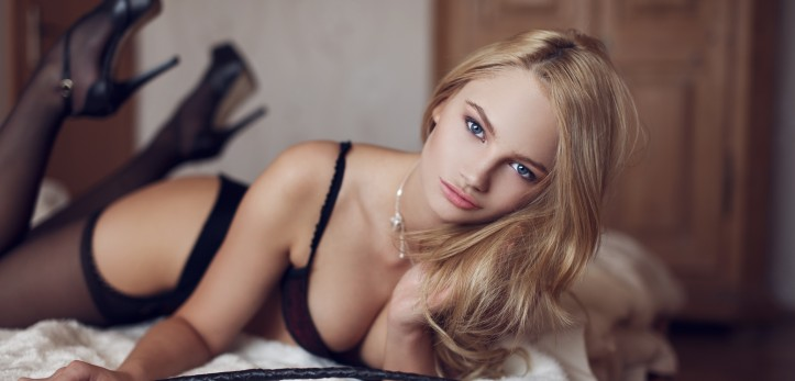 Are sugar babies and daddies the future of online dating 4