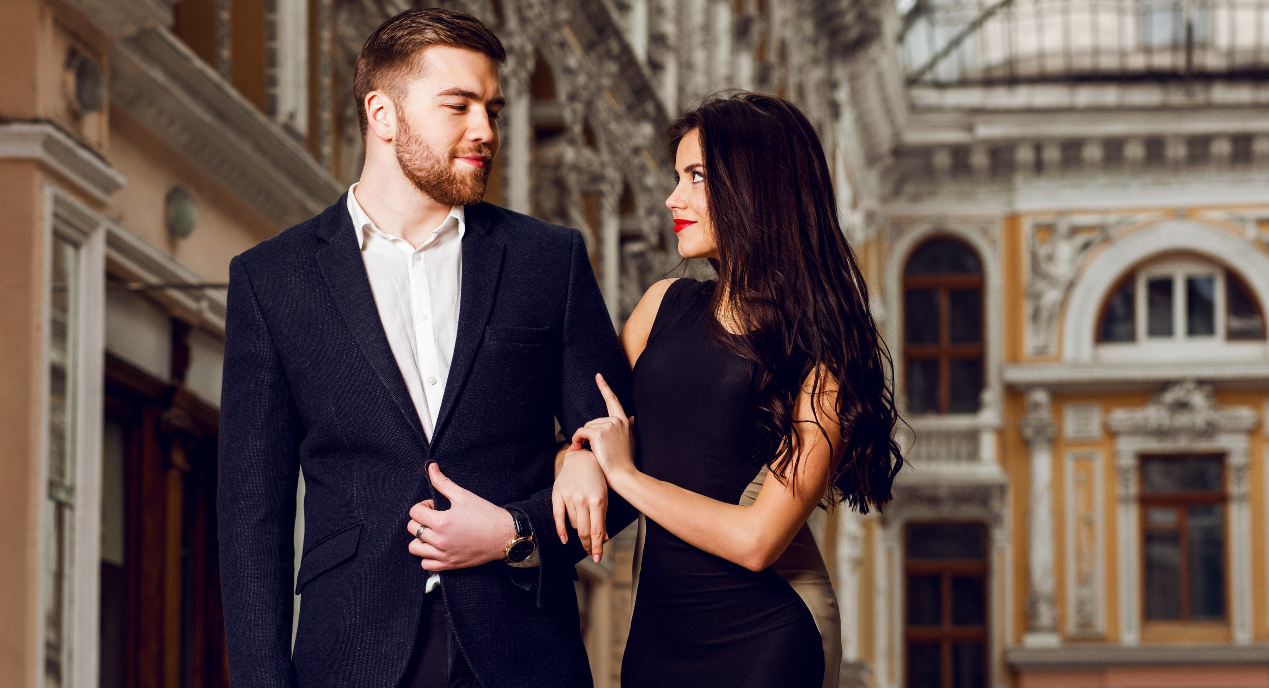 online dating site for rich Online dating the internets hottest online dating and personals meeting site.