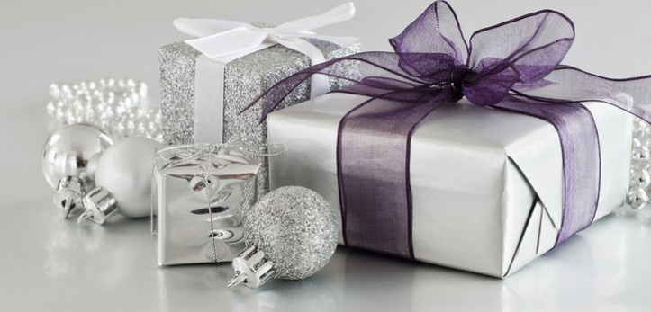 5 Gifts to Ask For From the Neiman Marcus Holiday Mag - Lets Talk ...