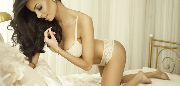 f84028376f A Guide to Lingerie Brands - Lets Talk Sugar