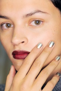 Let's Talk Sugar - Fall nail fashion guide
