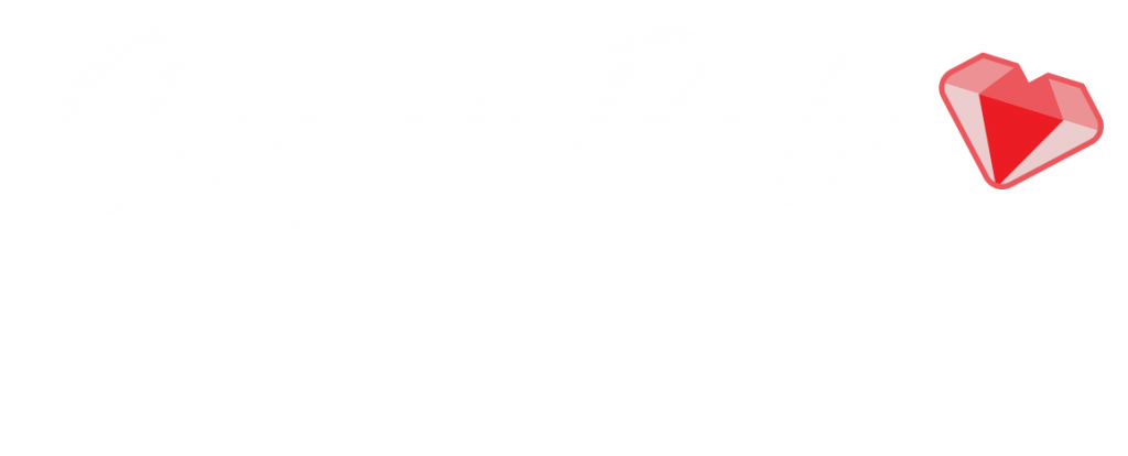 lts-virtual-summit