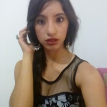 Mely1207