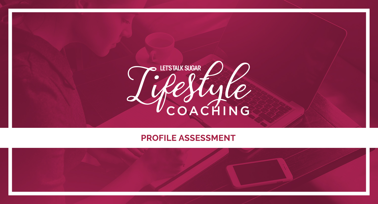 LTS_Coaching_Profile-Assessment