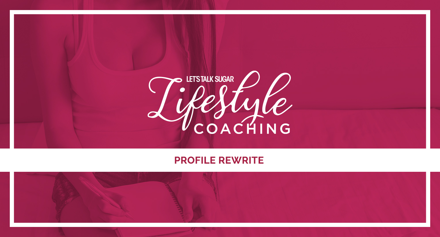 LTS_Coaching_Profile-Rewrite