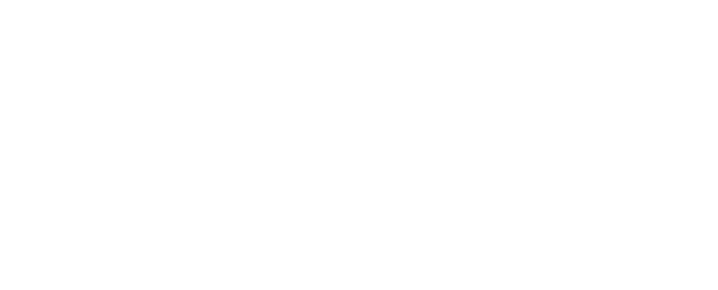 lts-lifestyle-coaching-logo-1024x414