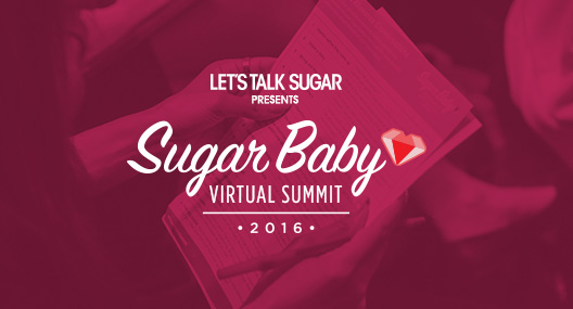 lts-virtualsummit2016-hero
