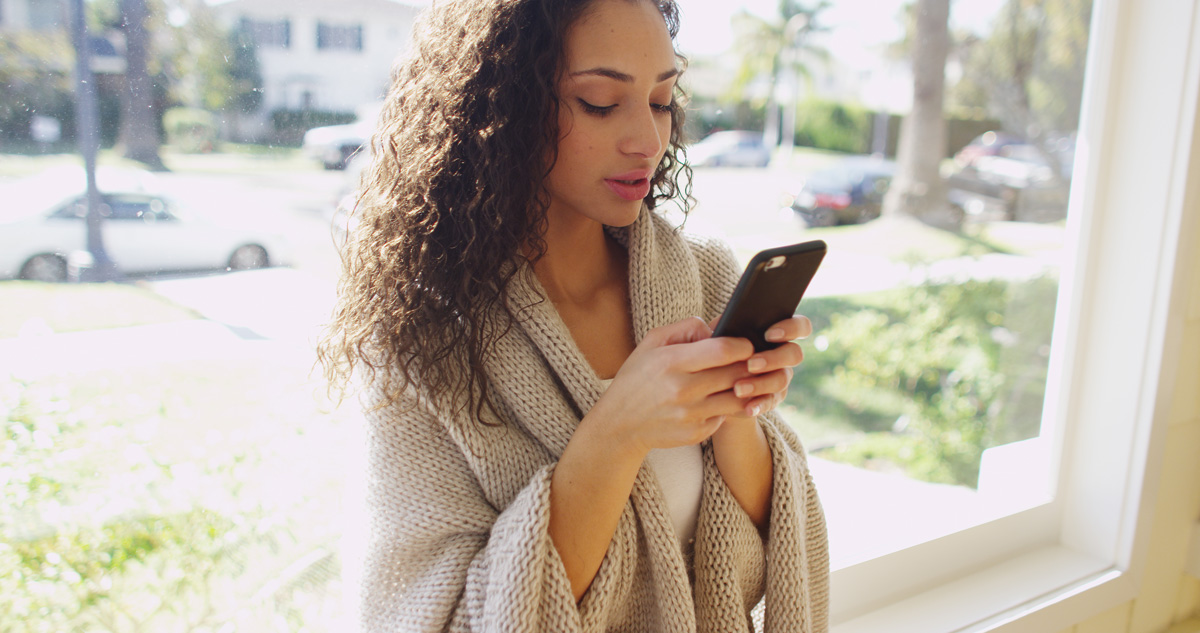 Tinder wants your money, but these 20 free dating apps are just as good