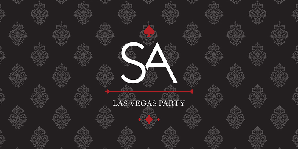 sa-las-vegas-party-2018